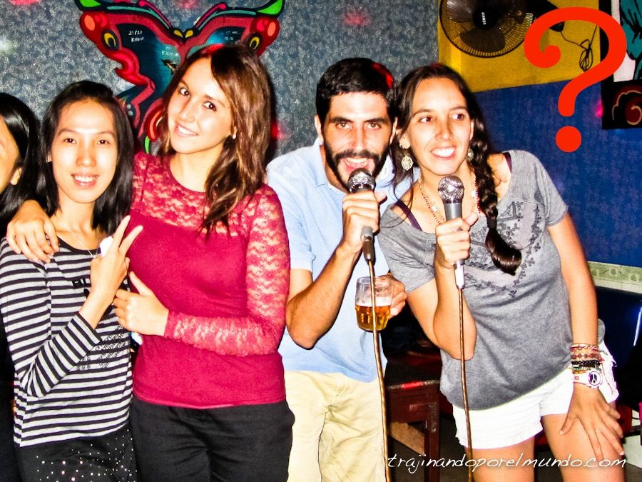 vietnam-karaoke-hue-cerveza