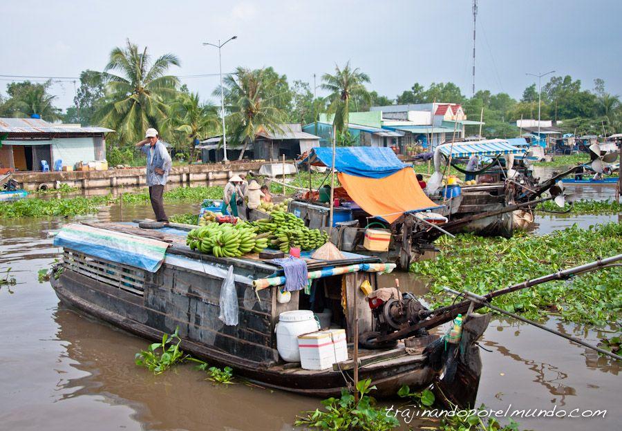 vietnam-mercados-flotantes-mekong
