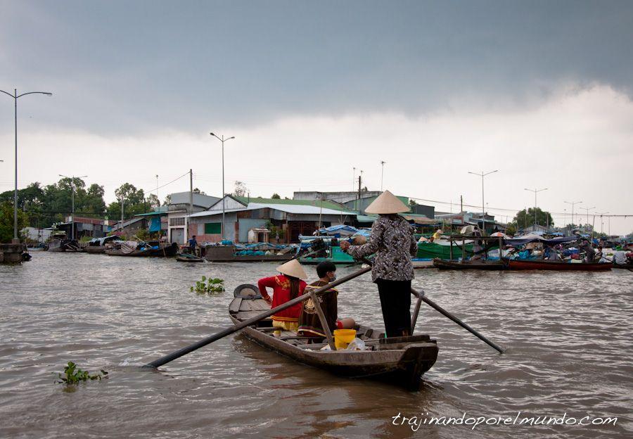 vietnam-monzon-lluvia-mekong