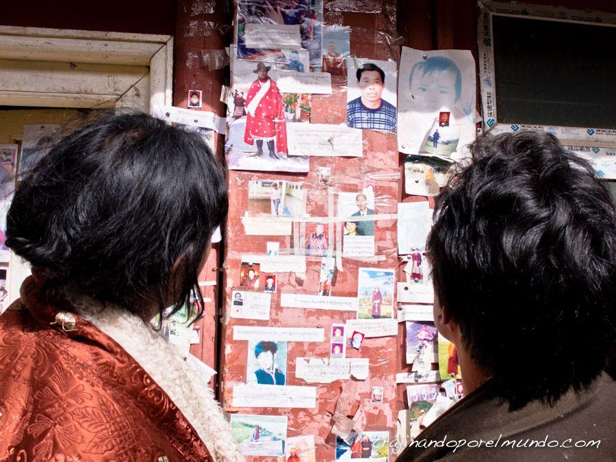 entierro tibetano, entierro celestial, tibet, china