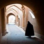 Sobre la soledad y otros fantasmas
