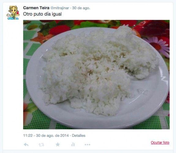 viaje a filipinas, arroz, gastronomia, cocina, barato