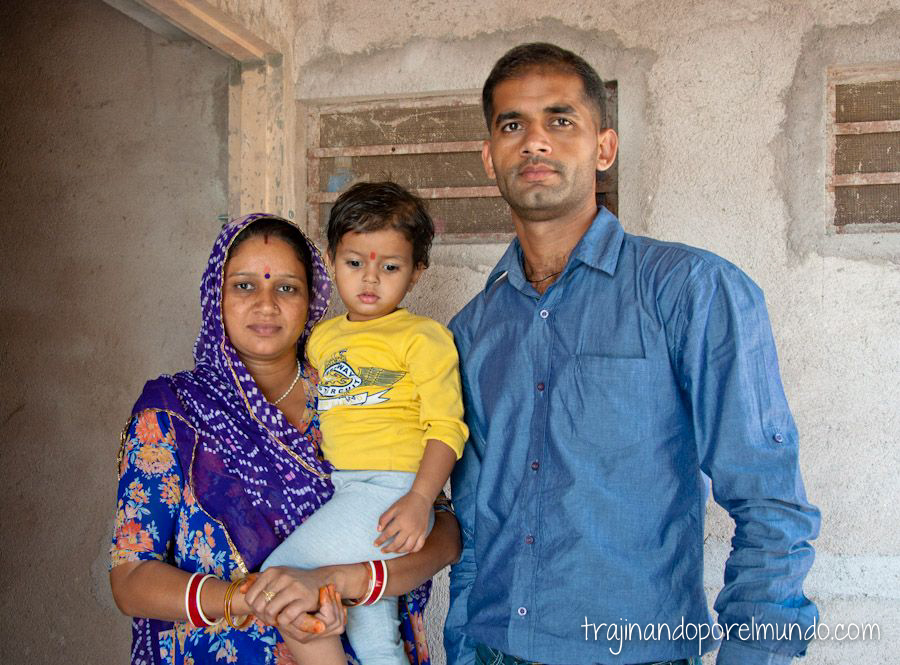 viajar sola a india, peligroso, consejos, mujeres, viajeras