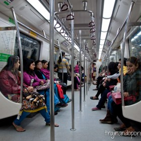 india-vagon-mujeres-metro