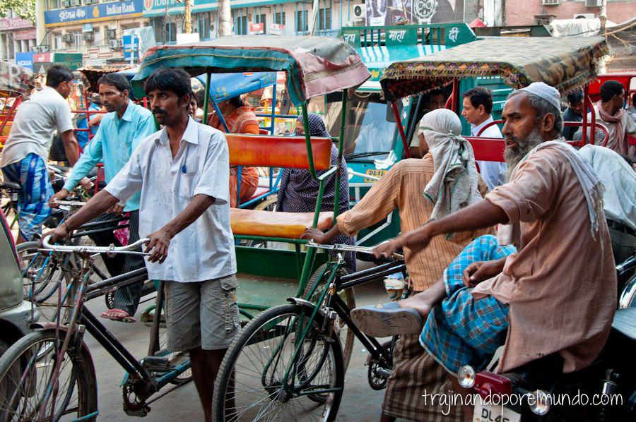 viajar sola india, consejos para mujeres, viajeras
