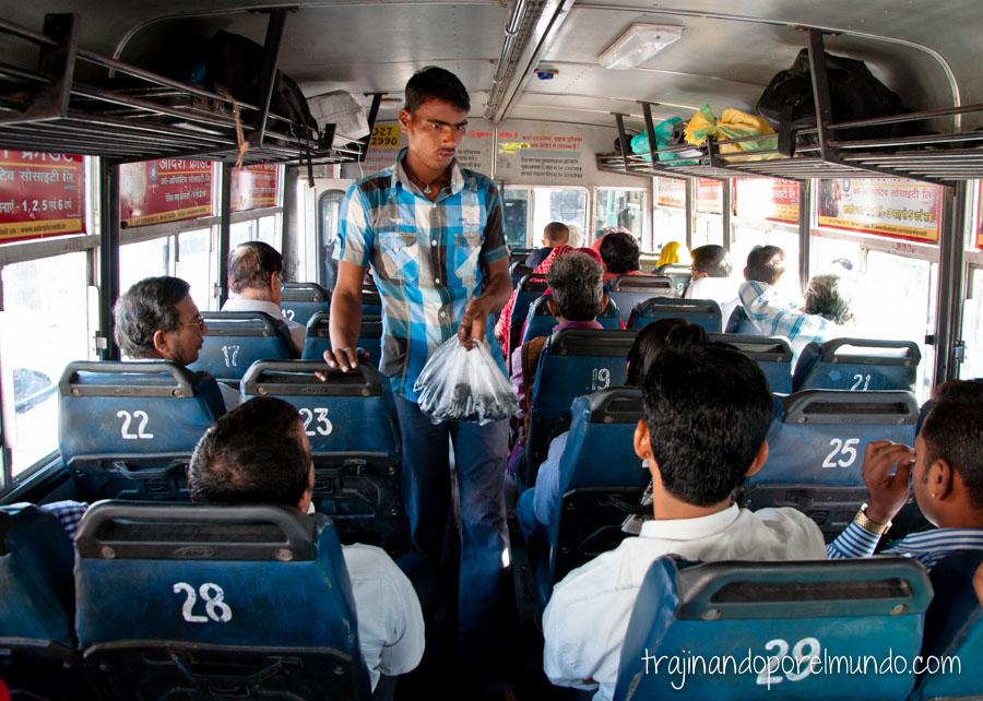 viajar sola a India, consejos, seguridad, mujeres