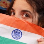 Viajar sola a India (parte 1): ¿Es India un país peligroso?