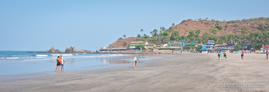 goa-playas-india-arambol
