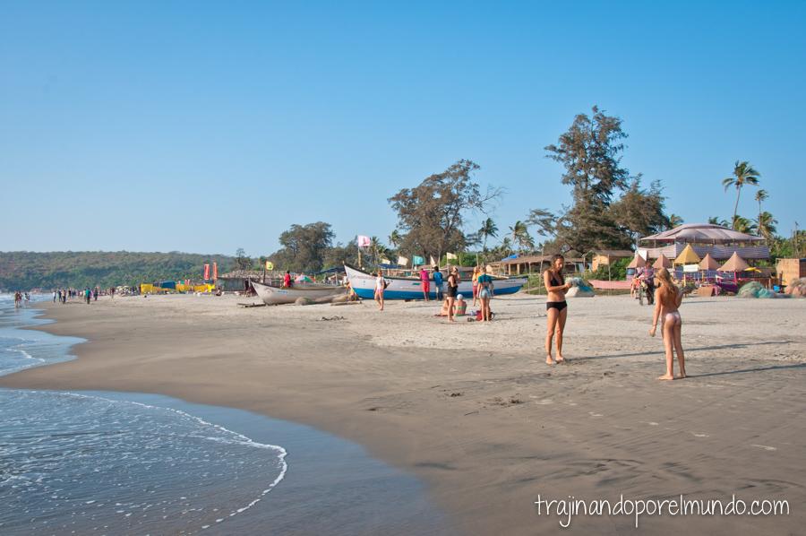 playas-goa-arambol-india