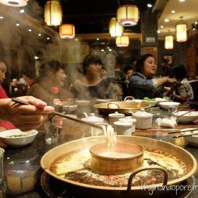 hot-pot-china-huo-guo