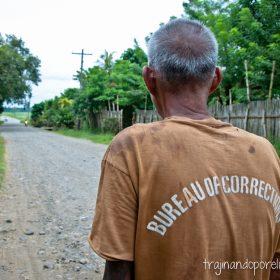 preso-carcel-filipinas