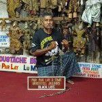 Cartas desde Birmania (4): La dictadura es una broma en Mandalay