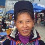 Broche en Sapa y el viaje más largo del mundo