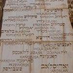 Museos imprescindibles de Jerusalén