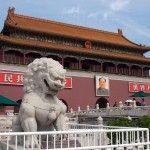 Mi experiencia viajando en China: un desahogo