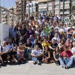 #TBMGredos: un Travel Bloggers Meeting muy especial