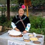 El yin, o lo que no me ha gustado de China
