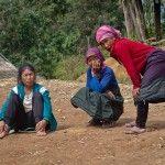 Muang Sing y el trekking de la muerte (3 de 3)