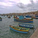 Malta: Recorrido por el sur de la isla y paseo por Vittoriosa