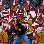Recuerdos de Montevideo: un ejercicio de catarsis