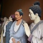 Beijing (I): El alma de la «ciudad museo»