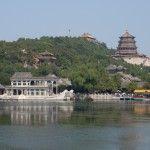 Beijing (II): Ciudad Prohibida vs. Palacio de Verano