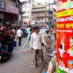Delhi: Chandni Chowk y Pahar Ganj