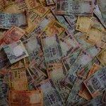 Balance de gastos: Argentina, Bolivia y Perú (y cierre)