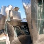 (Re)Descubriendo Bilbao: la ciudad del siglo XXI